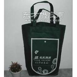 环保袋生产厂的工艺技术要点图片