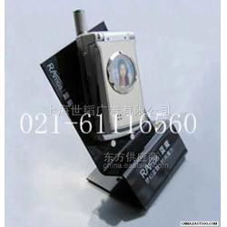 压克力手机展示架有机玻璃工艺礼品手机座图片
