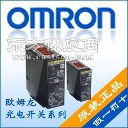 供应欧姆龙EE-SPY411微型光电开关图片