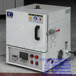 马弗炉冷热冲击试验机多种设备图片