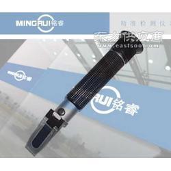 LCC10T甲醇水溶液冰点测量仪图片