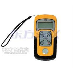 电池修复机测厚仪、时代、新款TT100超声测厚仪现图片