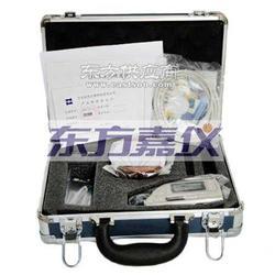 电压测量仪表TH170一体式里氏硬度计、硬度计、时图片