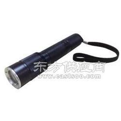 微型固态防爆手电JW7620图片