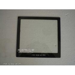电子电器玻璃图片