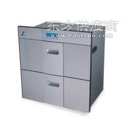 意米特嵌入式消毒柜 高温消毒柜 紫外线消毒柜图片