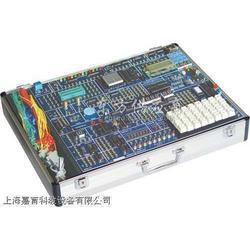 dais-3cpu+多核微处理实验系统图片