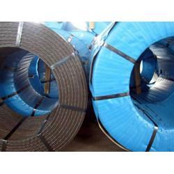 甘肃钢绞线厂家-专业的钢绞线公司推荐图片