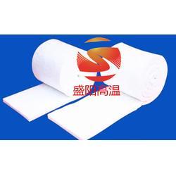 厂家直销窑炉耐火保温陶瓷纤维毯批发