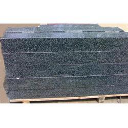 皓隆石材-森林绿石材厂家-森林绿石材加工什么材质图片