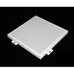 马鞍山铝单板-安徽海迪曼-铝单板多少钱
