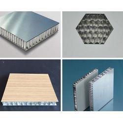 铝蜂窝板多少钱-淮北铝蜂窝板-安徽海迪曼 量大从优(查看)图片