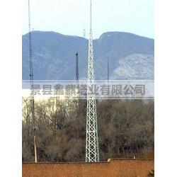 鑫麒塔业-河北避雷塔-湖南避雷塔公司图片
