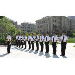物业服务服务热线-哪里有学生军训提供图片