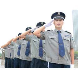 保安服务机构-哪里找正规的厦门保安服务图片
