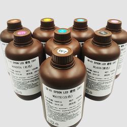 UV清洗液-马鞍山UV墨水打印-君奥新材料值得信赖图片