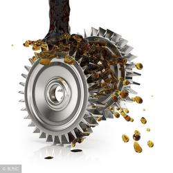 汽车开关润滑脂、专业汽车配件制造、润滑脂产品质量好图片