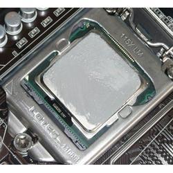 cpu导热硅脂,电器防扩散润滑脂,优质产品轴承润滑脂图片