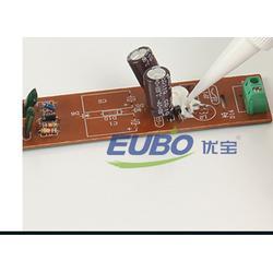 电子CPU导热硅脂,导电润滑脂,汽车刹车高温润滑脂图片