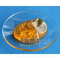 真空密封脂产品报价、通用塑料齿轮脂、优质合成塑料齿轮脂精致图片