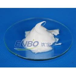 高温轴承专用润滑脂,干性皮膜油,含油轴承润滑油免费取样图片
