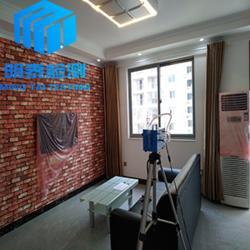明泰检测-长沙室内环境检测-长沙专业甲醛检测图片