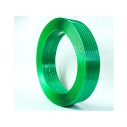 辽宁绿色打包带公司-辽宁合理的绿色打包带上哪买