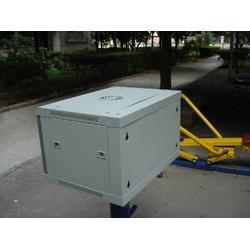 6U机柜标准机柜-南海6U机柜图片