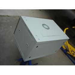 机箱机柜-布线产品机箱机柜图片