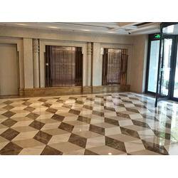 江苏不锈钢门及门套销售-在哪能买到销量好的不锈钢装饰工程价格