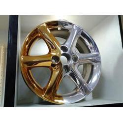 好用的汽车漆特效漆-卡尔卡乐供应好的汽车漆特效漆图片