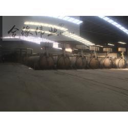 天津alc-alc板材-alc板材生产厂家图片