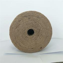 手工辅料麻绳-瑞祥包装品质保证-黑龙江麻绳图片