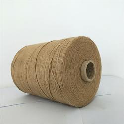 麻绳-瑞祥包装品质保证-重庆打捆绳图片