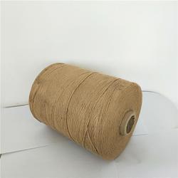 猫爪麻绳-瑞祥包装-广西麻绳图片