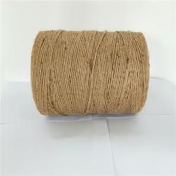 上海麻绳-瑞祥包装-细麻绳图片