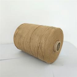 河北麻绳-瑞祥包装-麻绳厂家直销图片