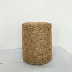瑞祥包装麻绳生产厂家 麻绳厂家-河北打捆绳图片