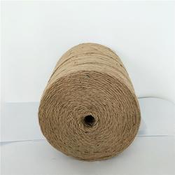 复古黄麻绳-北京麻绳-瑞祥包装麻绳生产厂家(查看)图片