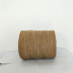 麻绳多少钱-麻绳-瑞祥包装麻绳(查看)图片