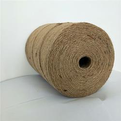 瑞祥包装厂家直销 打捆绳厂家-打捆绳图片
