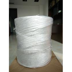 彩色塑料打捆绳多少钱-青海塑料打捆绳-瑞祥包装厂家直销图片