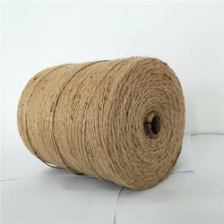 打捆绳厂家-吉林打捆绳-瑞祥包装麻绳图片