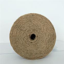 麻绳-多规格黄麻绳-瑞祥包装图片