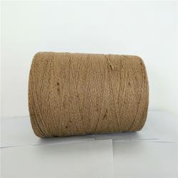 麻绳-瑞祥包装麻绳-麻绳厂家图片