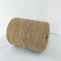 湖南麻绳-瑞祥包装全国出售-手工辅料麻绳图片