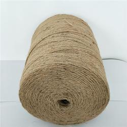 麻绳厂家-麻绳-瑞祥包装麻绳生产厂家图片