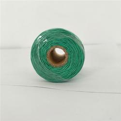 白色塑料绳-瑞祥包装品质保证-白色塑料绳出售图片