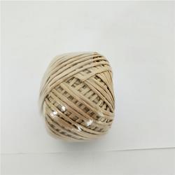 河南塑料绳出售-瑞祥包装全国出售-三股塑料绳出售图片