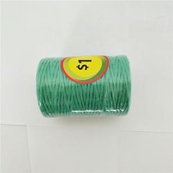 塑料绳报价-红色塑料绳报价-瑞祥包装图片